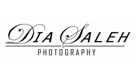 Dia Saleh Photography