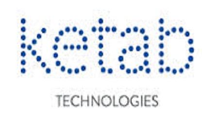 Ketab Technologies